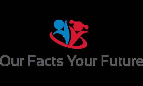 Our Facts Your Future – Informasi Pasar Tenaga Kerja di Montana , USA