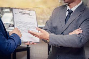 Mengenal Lebih Jauh tentang Manfaat Asuransi Pengangguran Montana